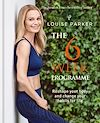 Download this eBook Louise Parker: The 6 Week Programme