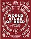 Télécharger le livre :  World Atlas of Beer