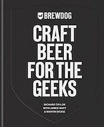 Téléchargez le livre :  BrewDog: Craft Beer for the Geeks