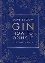 Téléchargez le livre :  Gin: How to Drink it