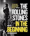 Télécharger le livre :  The Rolling Stones In the Beginning