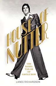 Download the eBook: House of Nutter