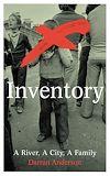 Télécharger le livre :  Inventory