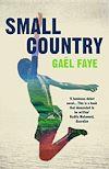 Télécharger le livre :  Small Country