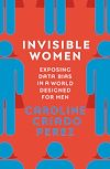 Download this eBook Invisible Women