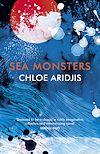 Télécharger le livre :  Sea Monsters