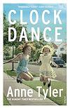 Télécharger le livre :  Clock Dance
