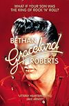 Télécharger le livre :  Graceland