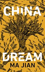 Download this eBook China Dream