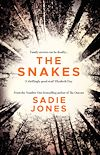 Download this eBook The Snakes