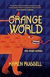 Télécharger le livre :  Orange World
