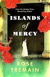 Télécharger le livre :  Islands of Mercy