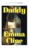 Télécharger le livre :  Daddy