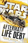 Download this eBook Star Wars: Aftermath: Life Debt