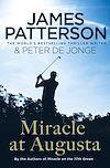 Télécharger le livre :  Miracle at Augusta