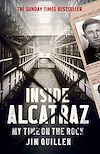 Download this eBook Inside Alcatraz