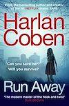Télécharger le livre :  Run Away