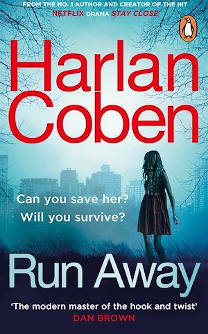 Téléchargez le livre :  Run Away