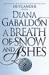 Download this eBook A Breath Of Snow And Ashes