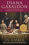 Download this eBook Dragonfly In Amber