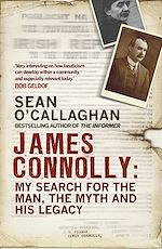 Download this eBook James Connolly