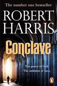 Téléchargez le livre :  Conclave