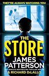 Télécharger le livre :  The Store