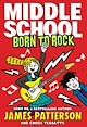 Download this eBook Middle School: Born to Rock