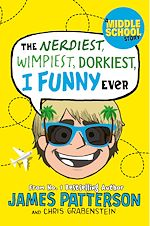 Download this eBook The Nerdiest, Wimpiest, Dorkiest I Funny Ever