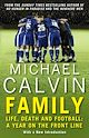 Download this eBook Family