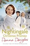 Download this eBook A Nightingale Christmas Promise