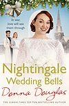 Télécharger le livre :  Nightingale Wedding Bells
