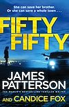 Télécharger le livre :  Fifty Fifty