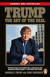 Download this eBook Trump: The Art of the Deal