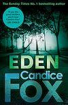 Télécharger le livre :  Eden