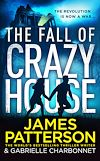 Download this eBook The Fall of Crazy House