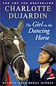 Download this eBook The Girl on the Dancing Horse