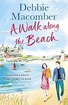Télécharger le livre :  A Walk Along the Beach
