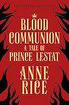 Télécharger le livre :  Blood Communion