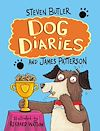 Download this eBook Dog Diaries