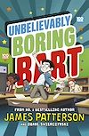 Download this eBook Unbelievably Boring Bart