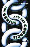 Télécharger le livre :  The Genius and the Goddess