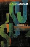 Télécharger le livre :  Seeing