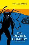 Télécharger le livre :  The Divine Comedy