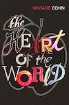 Download this eBook The Heart Of The World