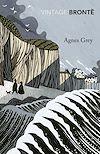 Télécharger le livre :  Agnes Grey
