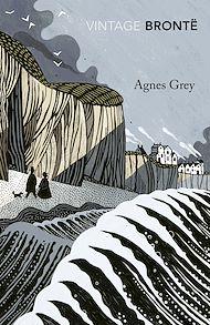 Téléchargez le livre :  Agnes Grey