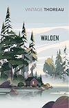 Télécharger le livre :  Walden