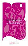 Télécharger le livre :  Psychedelics