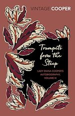 Download this eBook Trumpets from the Steep